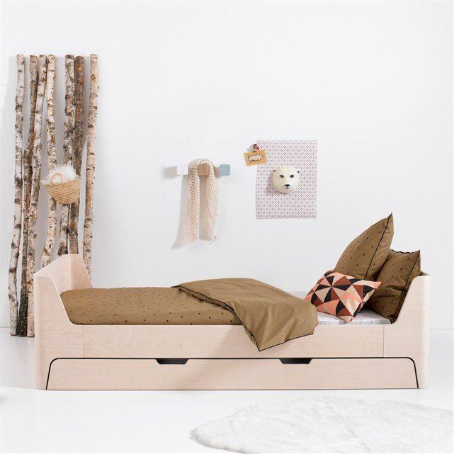 Epingle Sur Kids Beds