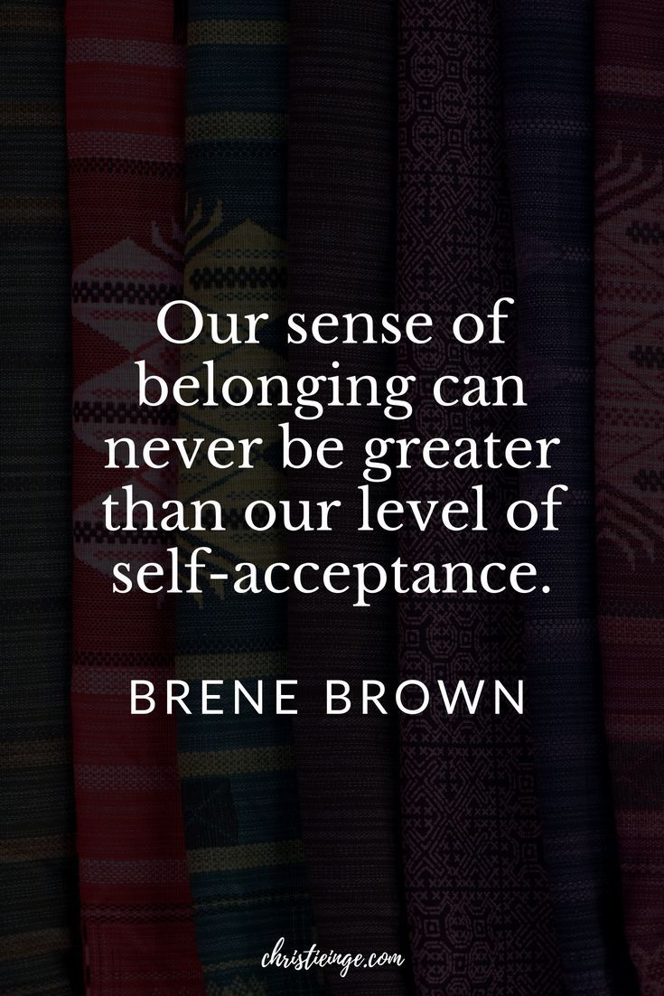 The Best Brene Brown quotes on Shame, Vulnerability, and Courage