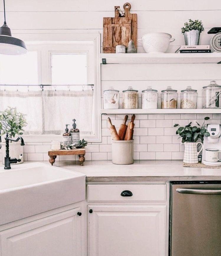 ☆pinterest // natalyabelous11☆ With images   Kitchen ...