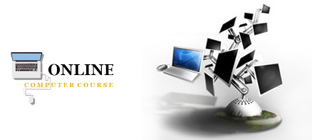 Various Perks Of Taking Computer Course Online Online Computer Courses Online Courses Online