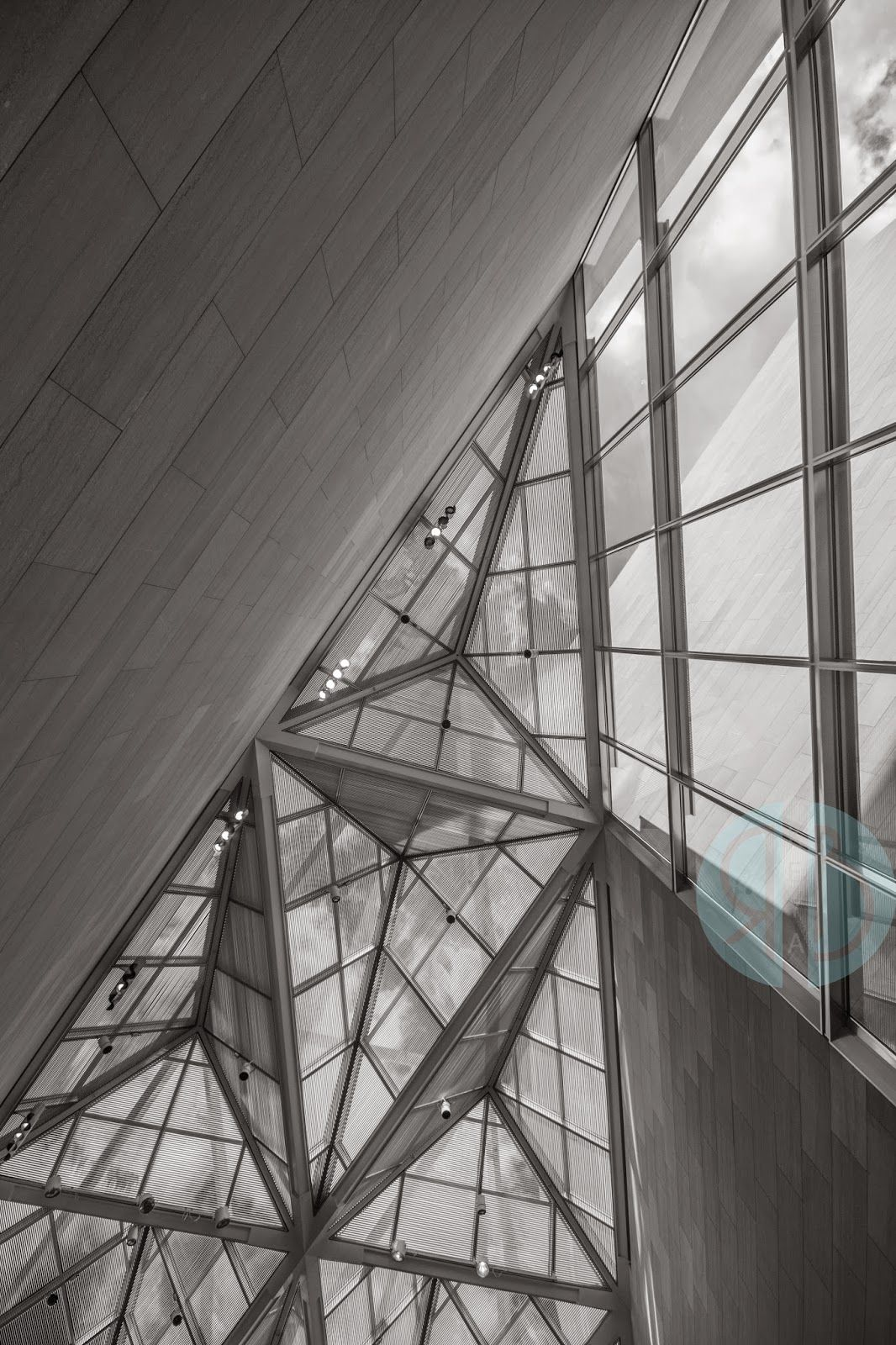 IMG_9053bw.jpg (1066×1600) National gallery of art