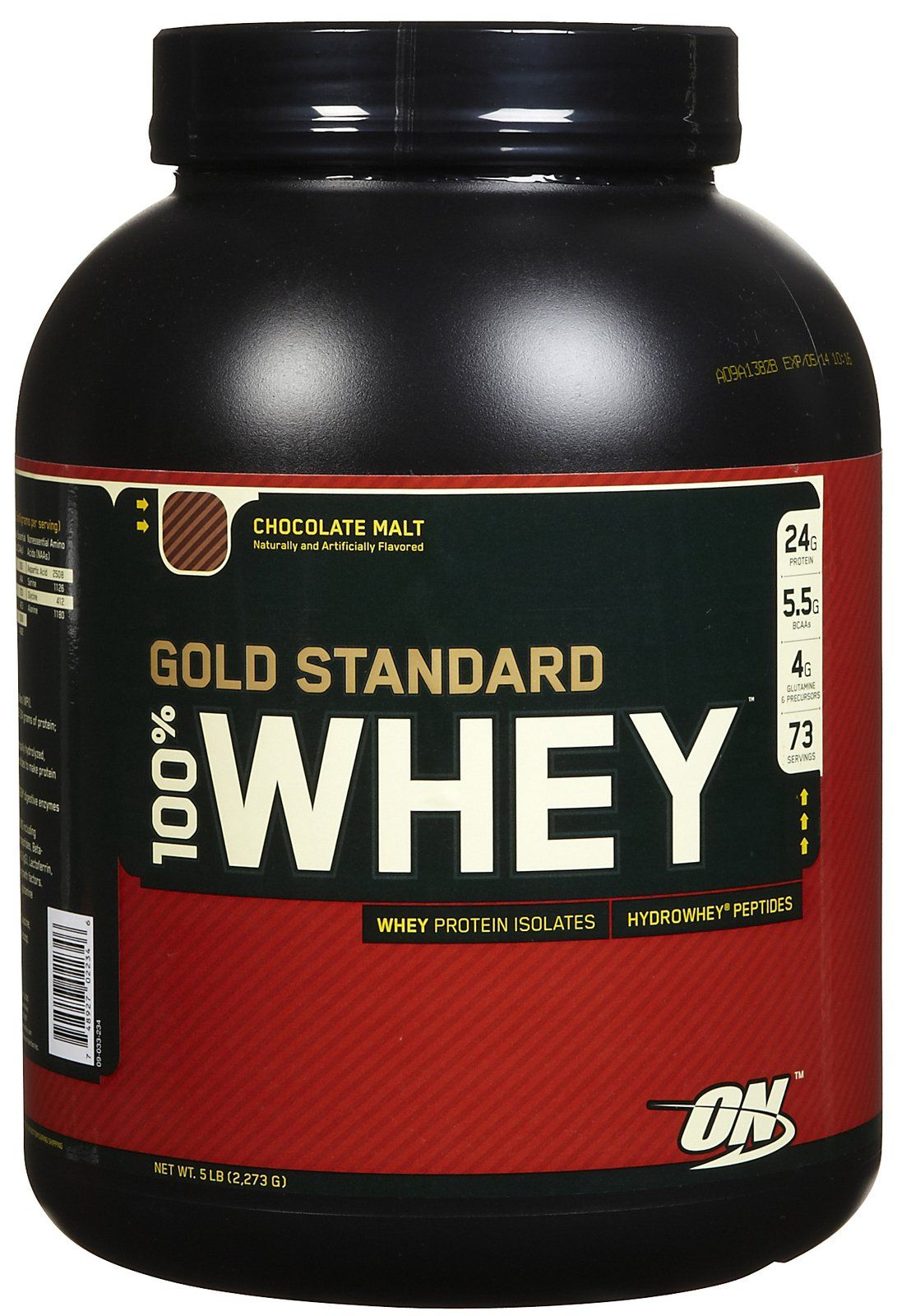 Bon 012 1z Jpg Optimum Nutrition Gold Standard Gold Standard Whey Protein Optimum Nutrition