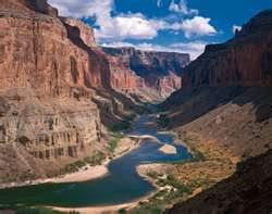 Image Search Results for grand canyon pictures