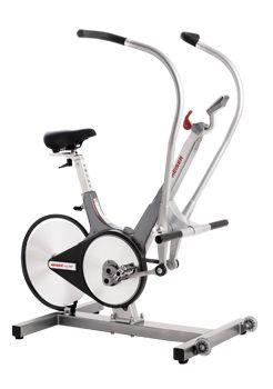 Keiser M3 Total Body Trainer Body Trainer Ellipticals No Equipment Workout