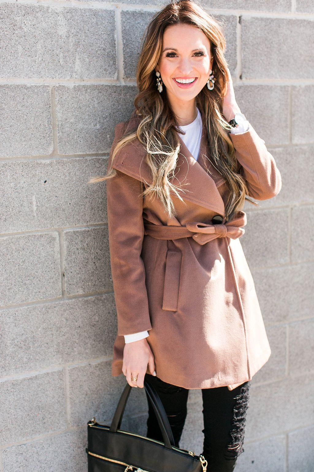 Tumblr | Fashion, Style, Outfits