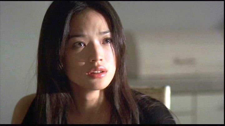 Epic photos of the talented Shu Qi   BOOMSbeat