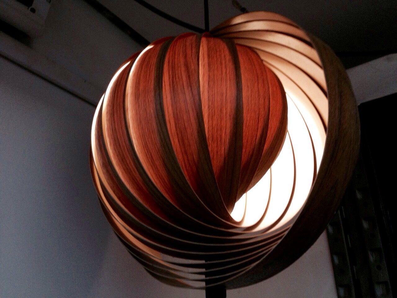 Delightful Verner Pantonu0027s Moon Lamp Model By IliMax On Etsy Great Ideas