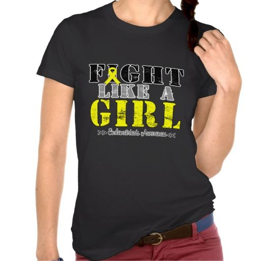 Fight Like a Girl Distressed - Endometriosis Shirt We have the best promotion for you and if you are interested in the related item or need more information reviews from the x customer who are own of them before please follow the link to see fully reviewsShopping          Fight Like ...