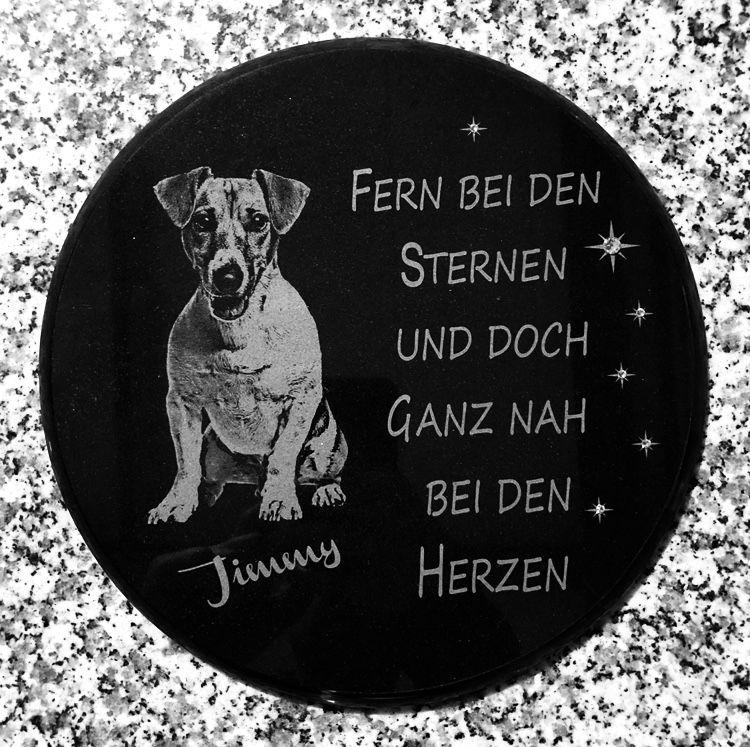 Pin von Andrea Koch auf Zitate | Haustier erinnerung
