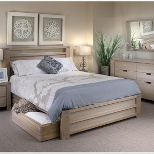 White Washed Wood Bedroom Furniture Off White Bedrooms Coastal