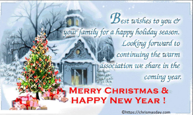 Christmas Greetings For Business Clients Merrychristmas Merrychristmasimages M Christmas Wishes Quotes Family Christmas Greetings Christmas Greetings Quotes