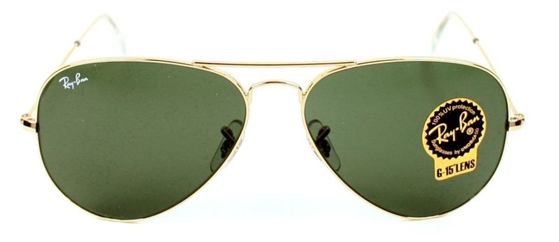 9b2b8b5105 Pin by 9am - Ship hàng Mỹ on Thời trang | Ray ban sunglasses price ...
