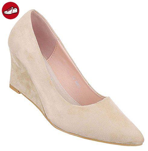 Damen-Pumps Stöckel-Schuhe | Frauen-pumps hohe-schuhe bequem | Mädchen