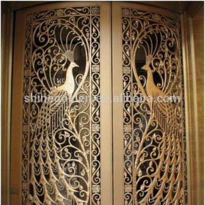 Related Image Art Deco Favorites In 2019 Iron Gates