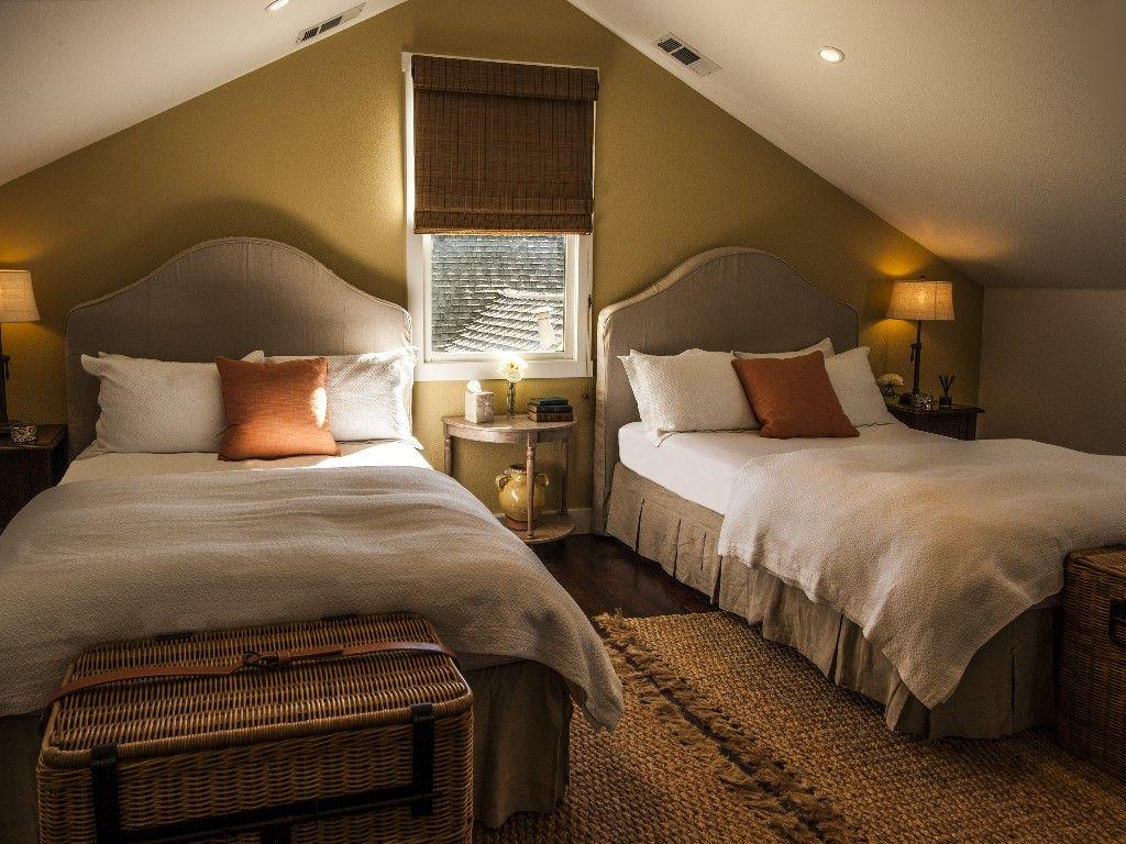 Laki S Vineyard Napa House Napa County Dream Bedroom Upstairs Bedroom Master Bedroom Napa chictransitional master bedroom