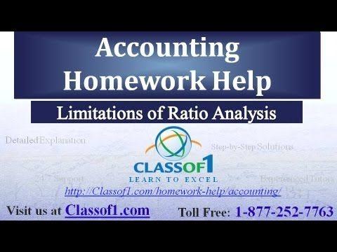 Principles of finance homework help