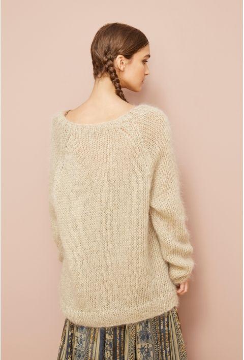e508bd7b9952e Pin by Fifo on Knitwear