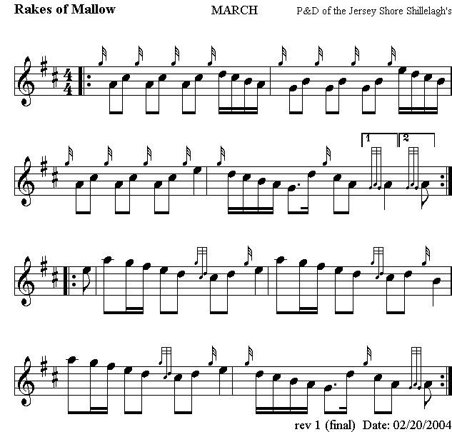 Rajasthan Royals Theme Song Free Download: Rakes Of Mallow