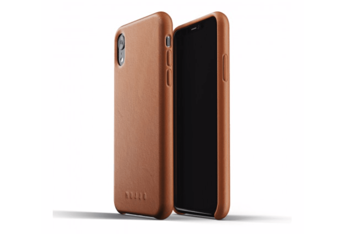 5 iPhone XR Cases to Protect Your Device   tech news