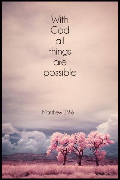 Matthew 19:6   https://www.facebook.com/photo.php?fbid=687365541306366