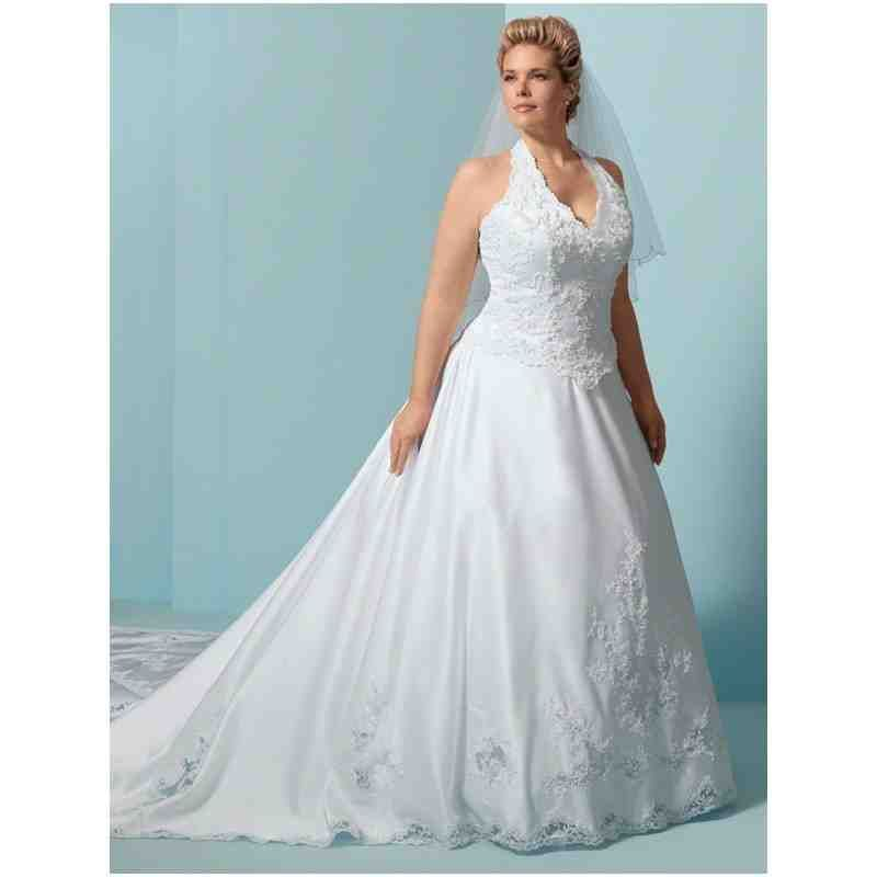 Cheap Plus Size Bridesmaid Dresses Under 50 | Top wedding ...
