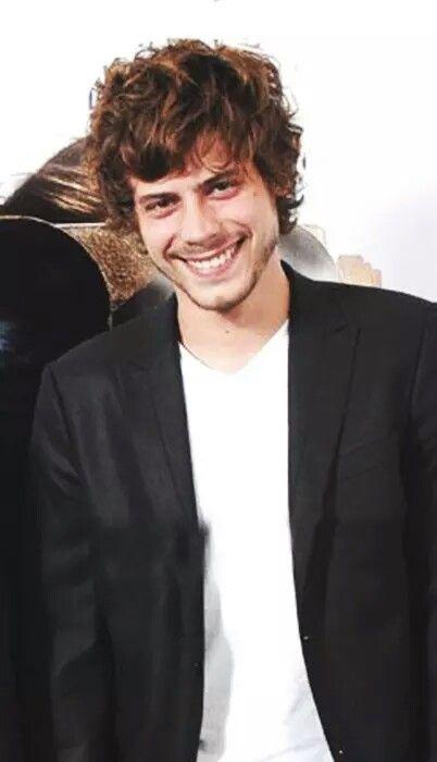 François Arnaud - Cutie