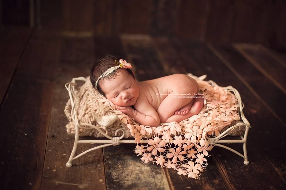 Newborn photography by jade