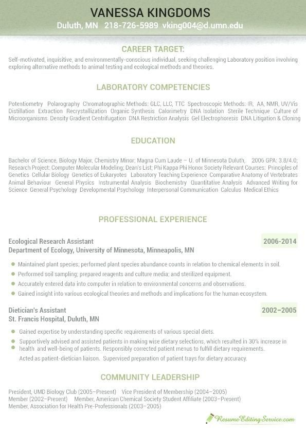 how to update resume resume update fl home cell resume after first job reddit t