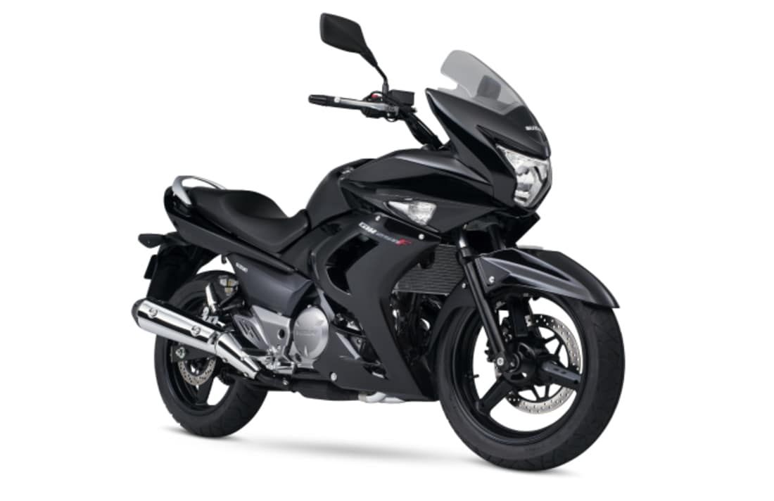 The 10 Best Beginner Motorcycles In 2020 With Images Beginner