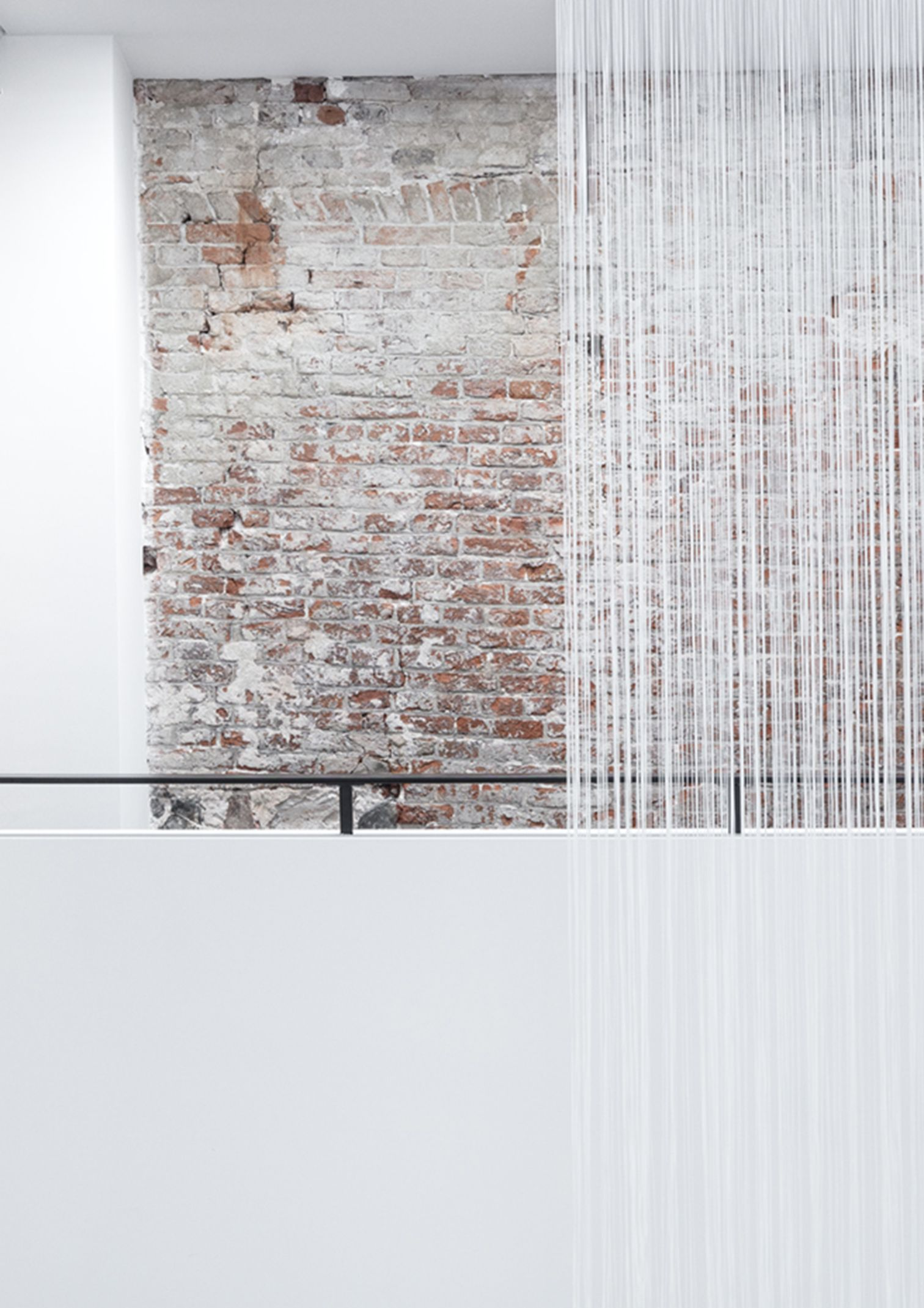 I am Loft 79 #inspiration #curtains #urban #sophisticated ...
