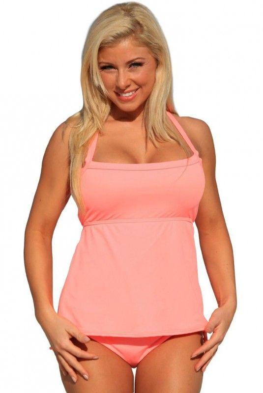 plus size maternity swimwear | maternity swimwear, swimwear and
