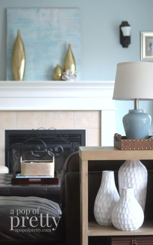 Our Home Budgeting, Decorating and Interiors