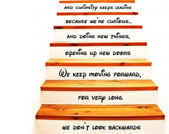 walt disney quotes there is more treasure in books Google