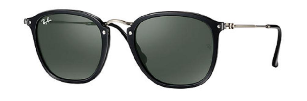 Ray Ban RB2448-N 901 Sonnenbrille dRqQR9J