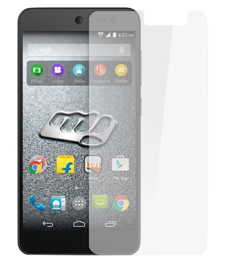 MICROMAX BOLT Q323 MT6580 ANDROID 5 1 FIRMWARE FLASH FILE Micromax
