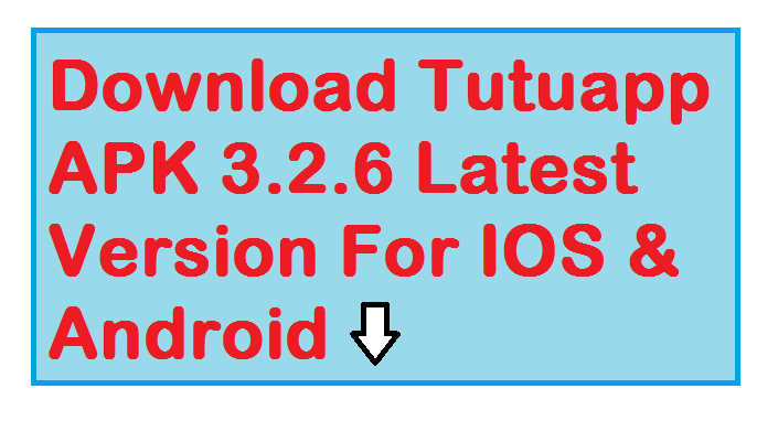 tutuapp apk ios | TutuApp | Free apps, iOS, Android