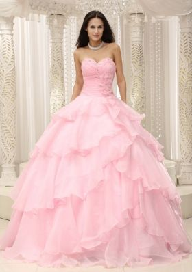 60b901f72d0 Dresses1000 for  189.37 Quinceanera100 for  179.64 Prom Dress 2014