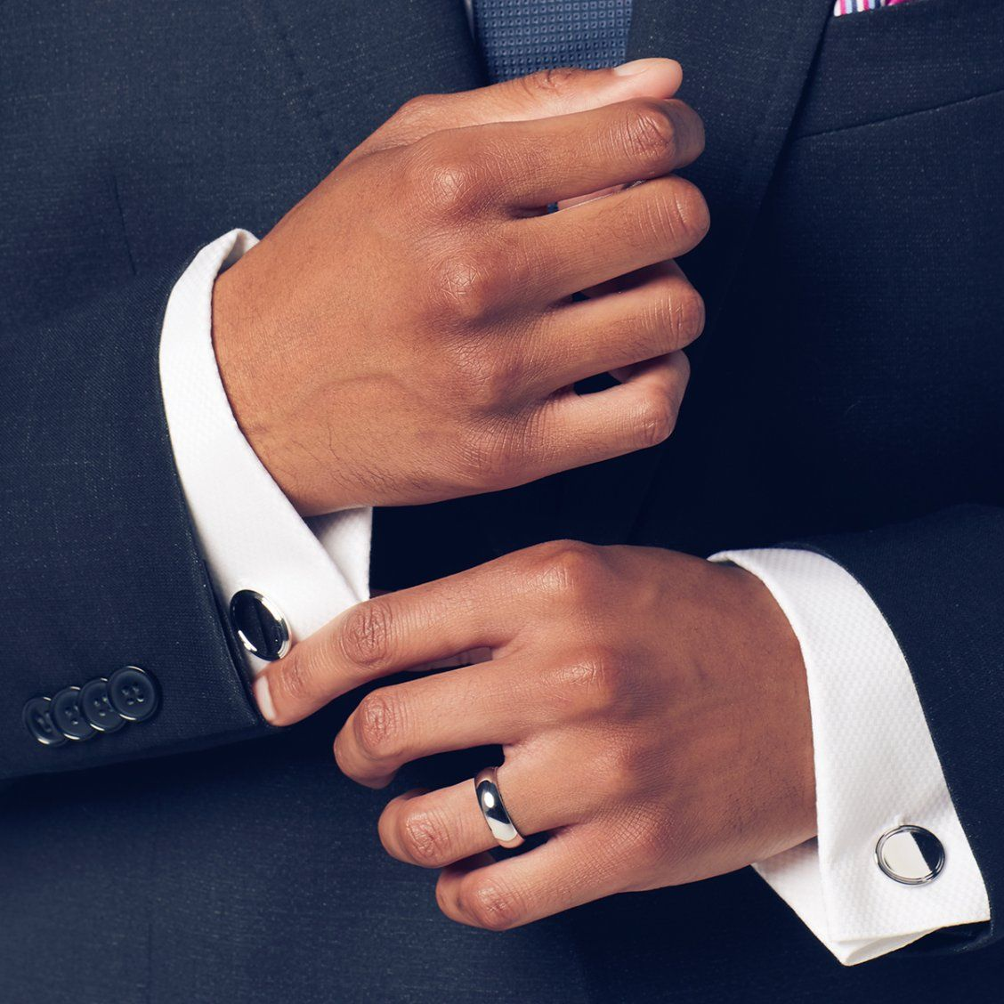 Comfort Fit Wedding Ring In Platinum 6mm Blue Nile Comfort Fit Wedding Ring Blue Nile Wedding Band Comfort Fit