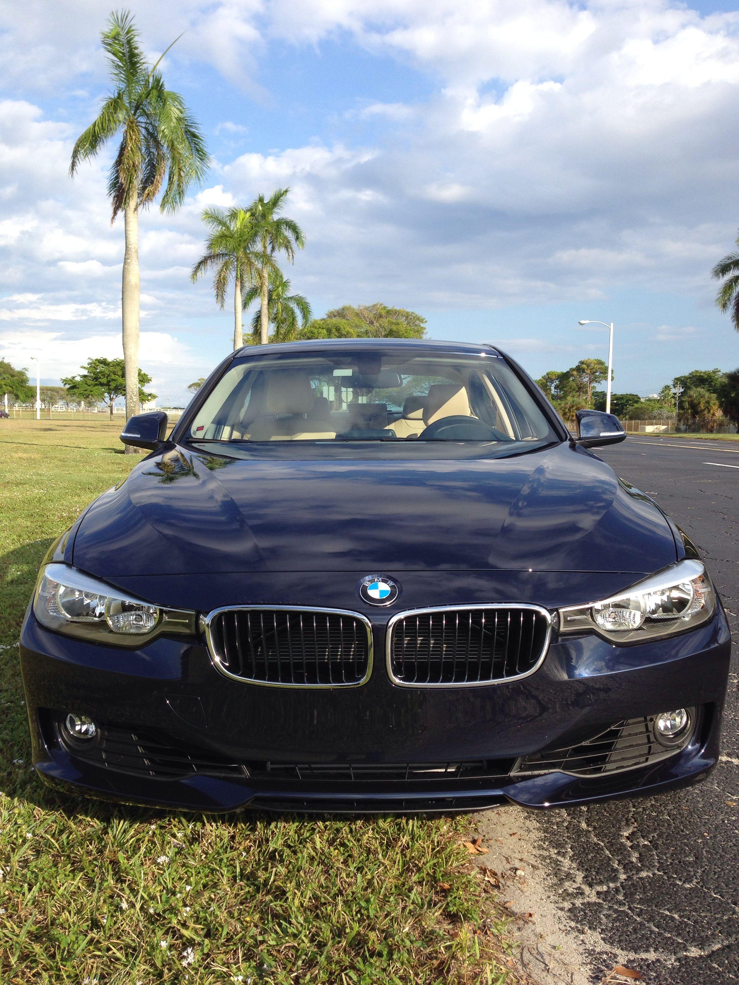 2014 BMW 328 I Goals and Interests Pinterest