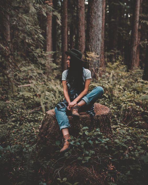 #durable #rusticbones #calloway #outdoor #wearing #forest #fedora #design #bears #photo #life #will #ash #the #hatCalloway Ash La vie en plein air dans la forêt portant le chapeau fedora de Will & Bear. Conception durable. Photo @rusticbonesLa vie en plein air dans la forêt avec le chapeau fedora de Will & Bear. Conception durable. Photo @rusticbones #fedoras   – gece5566