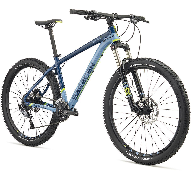 Mountain Bikes,Buy Mountain Bikes online,mountain bikes ...