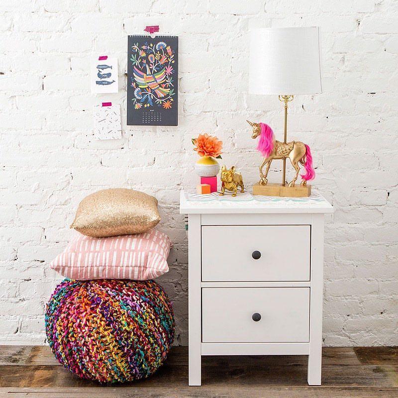 Unicorn Room Decoration Ideas