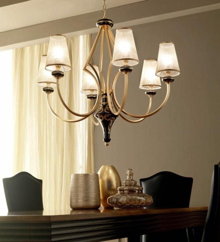Moderne Deckenlampen Ideen Fur Das Interieur Dekor Glass