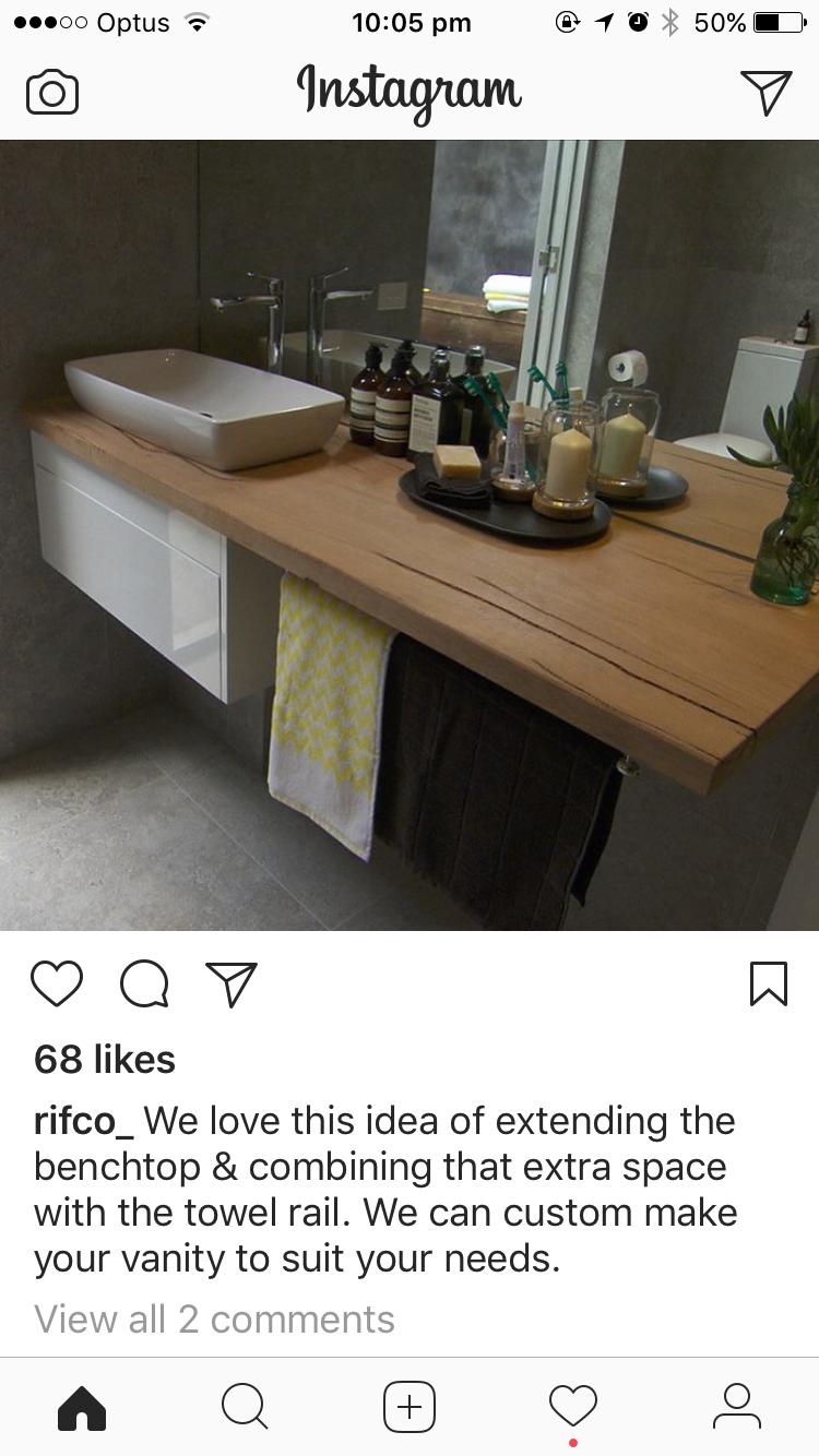 Pin by robyn mcdonald on bathroom inspiration pinterest bathroom