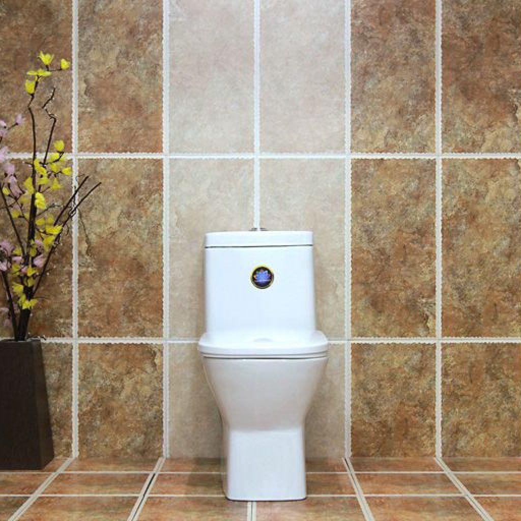 Bathroom Floor Tiles Design India (With images) Bathroom