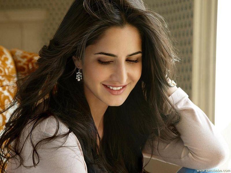 janubaba bollywood actor actress