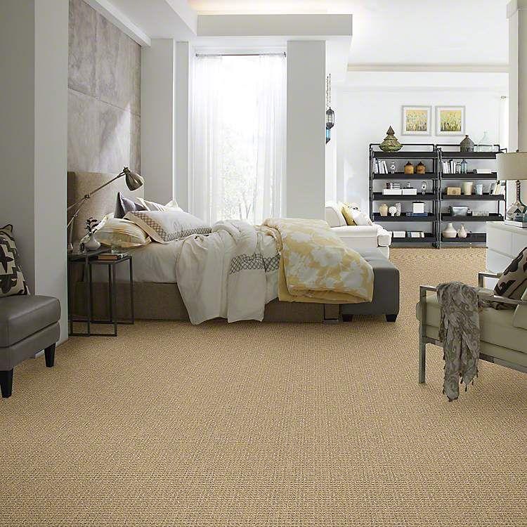 Jute Rug On Laminate Floor: Sisal Carpet & Carpeting: Berber