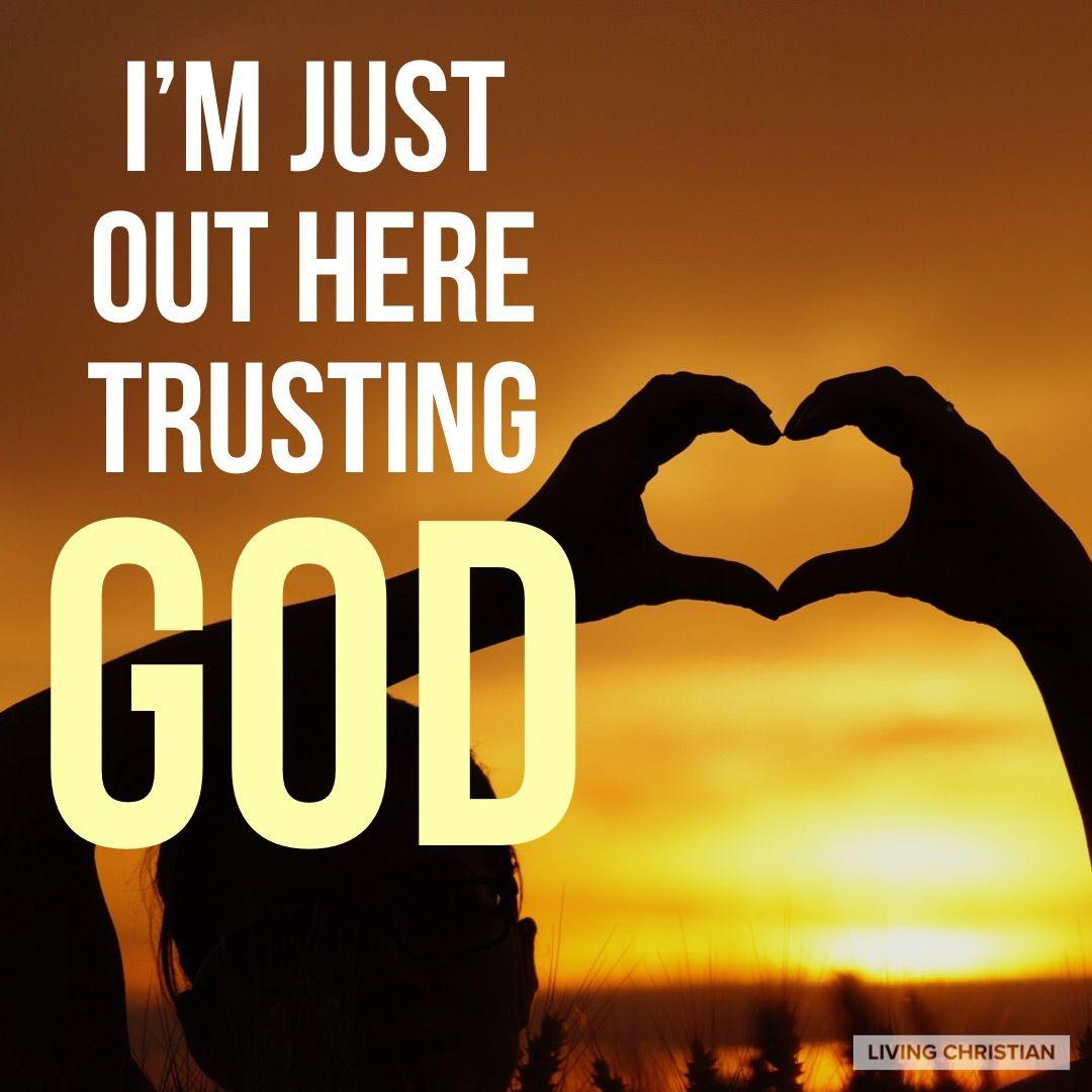 Pin by Living Christian on Faith