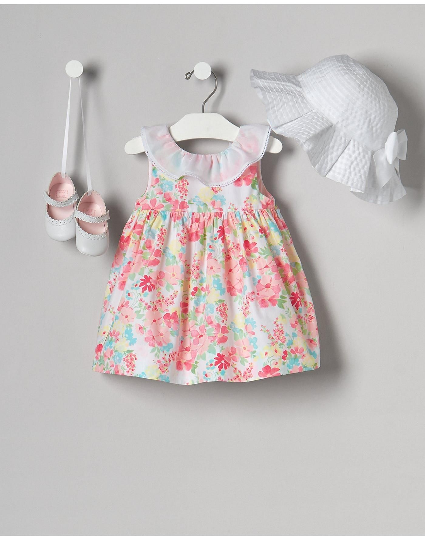 We ve thoughtfully hand assembled the very best baby items All you