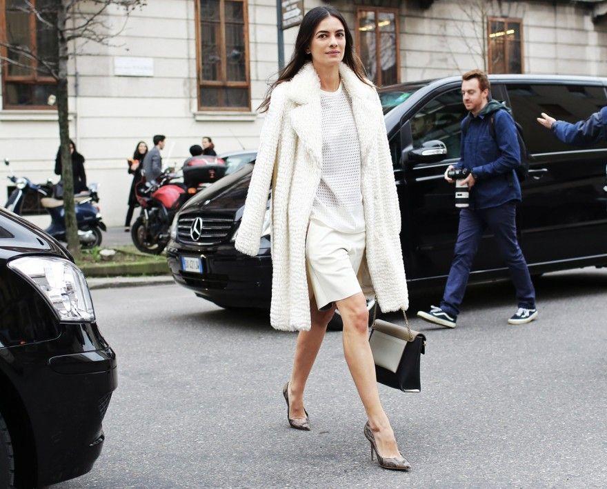 Tenues de travail pour femme: 24 looks stylés pour aller au bureau